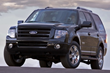 2014 Ford Expedition Gives Confidence and Comfort to SUV Buyers in...