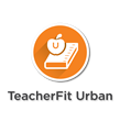Aspex Solutions Releases the TeacherFit Urban Assessment to Assist in Identifying High Quality K12 Teachers for Urban School Systems