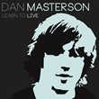 Dan Masterson Brings an Intense Emotional Depth to His Upcoming...