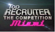 Digi-Me Gets a Dose of 'Reality' With Top Recruiter...