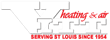 Vitt Heating and Air Conditioning Hires Leap Clixx to Handle Online...