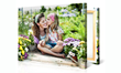 Up to 74% Discount on Photo Canvases this Mother's Day with Picanova