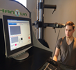 MMTR Inc.'s New Concussion Symptoms Treatment Gym Opened in Guelph,...