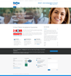Website Relaunch: BioPlus Specialty Pharmacy Announces Complete Revamp With Advanced Patient Features
