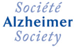 May is Leave-a-Legacy Month and the Alzheimer Society of Ontario Wants...