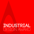 A' Industrial Design Awards – Prizewinners Announced