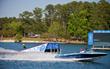 55th Masters Water Ski & Wakeboard  Tournament