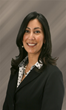 Scheidt & Bachmann Names Margaret Free as Regional Manager of...