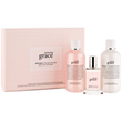 Mother's Day Gifts: SkinStore.com Chooses Top Eight