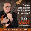 ArtistWorks Launches New Online Jazz Guitar School with Fourplay...