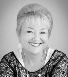 Sally Lyng