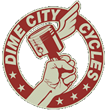 Dime City Cycles Adds Parts Unlimited as a New Supplier