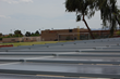 On May 12th, Las Vegas Mayor, Carolyn Goodman, Scheduled to Present Proclamation to Local School for Solar Energy Initiatives