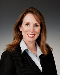Sharon Scudder | North Carolina Mediator, Litigator and General Counsel