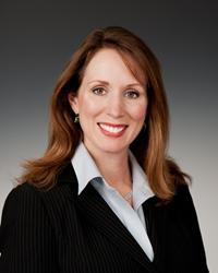 Sharon Scudder | North Carolina Mediator, Litigator and General Counsel