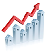 Broadview Mortgage Long Beach Offers a Guide on Interest Rates for Homeowners and Homebuyers