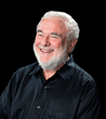 Alan Fox, author of People Tools, appears on BetterWorldians Radio