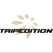 Tripedition Announces Its Niagara Falls and Thousand Islands Region...