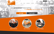 myTRAINER Launches a New Website by Idea Marketing Group