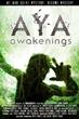 "Keyframe-Cinema Adds New Film ""Aya: Awakenings"" to Its Newly-Launched..."