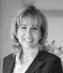 Myra Nourmand