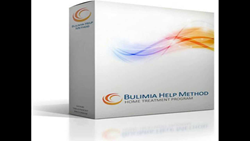 Bulimia Help Method Diet Cure Review