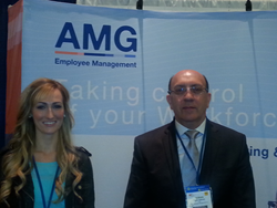 amg-hr-expo-vegas