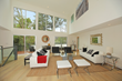 Third Annual Venice Beach/Santa Monica Modern Home Tour Is This...