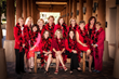 Dekker Financial Sponsoring 10th Annual Phoenix Go Red For Women Luncheon
