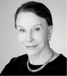 Meladee Hughes
