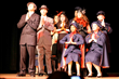 Grandview Preparatory School Presents Guys and Dolls