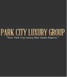 Park City Luxury Group Joins the Exclusive Haute Living Real Estate...