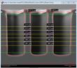 Quartz Imaging Introduces PCI-AM Version 2.0 - Automated Measurement for Semiconductor Images
