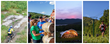 Ski Vermont's 2014 Summer Events and Deals