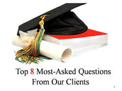 webinar, credit questions