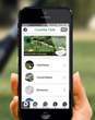 mobiGolf:  Generating Revenue for Golf Courses via Mobile Engagement