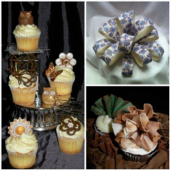 Upcoming Cl And Demonstrations With Professional Cake Decorators Using Icing Images Products