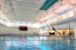 YMCA of Greenwich Installs State-of-the-Art Ultraviolet Disinfection...