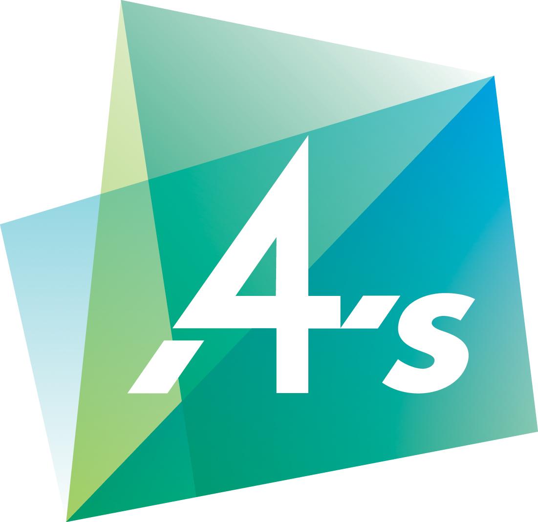 Jpl named member of american association of advertising for American ad agencies