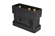 Lex Products Develops PinSaver™ Stage Pin Shroud Adapter to  Safeguard...