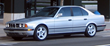 1990 BMW 5 Series Used Engines Marketed with New Price at Auto Website