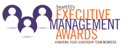 SmartCEO's Executive Management Awards