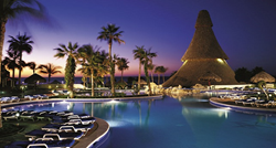 gay friendly wedding resorts in Cabo San Lucas, Mexico