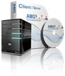 AMG Employee Management, Inc. Adds Banking Module to Its Time...
