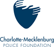 This May, BURKE Will Handle the Promotion and Design for the Charlotte-Mecklenburg Police Foundation's Annual Leadership Luncheon