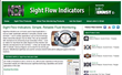 Flow Control Magazine Launches Web Portal Focused on Sight Flow...