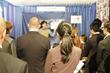 DISCO International, Inc., Hosts the Career Forum for Positions in the...