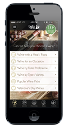 Hello Vino App Review