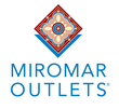 Miromar Outlets Holds Tornado Relief Fundraiser