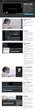 Pixel Film Studios Announces ProPath™ plugin Lesson for Final Cut Pro...